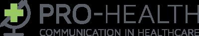 PRO-Health.com